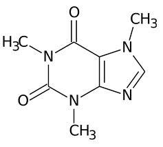 Cyclosystem Complex® Caffeina 50%