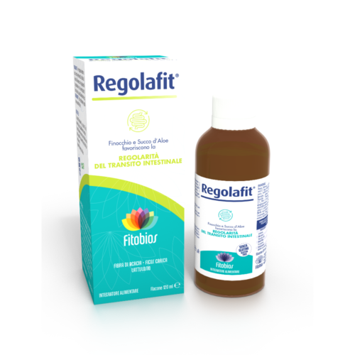 REGOLAFIT®