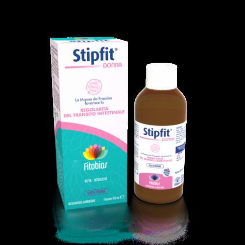 STIPFIT® DONNA