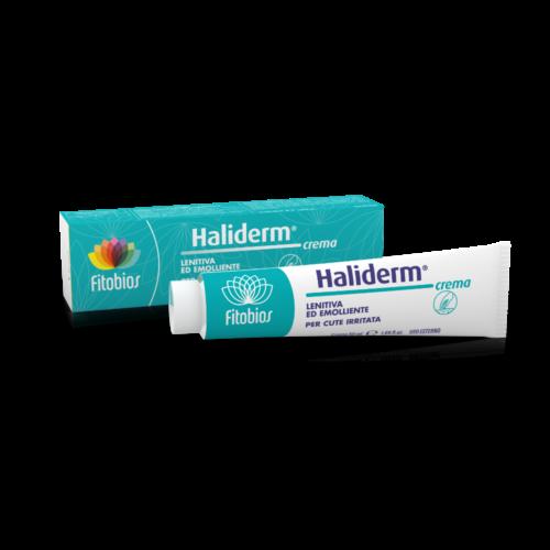 HALIDERM®