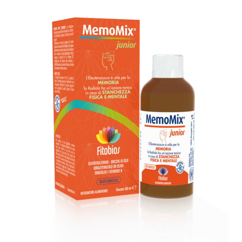 memomix-junior