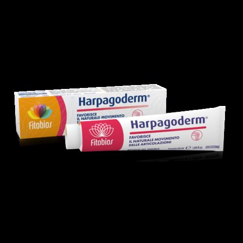 HARPAGODERM® POMATA